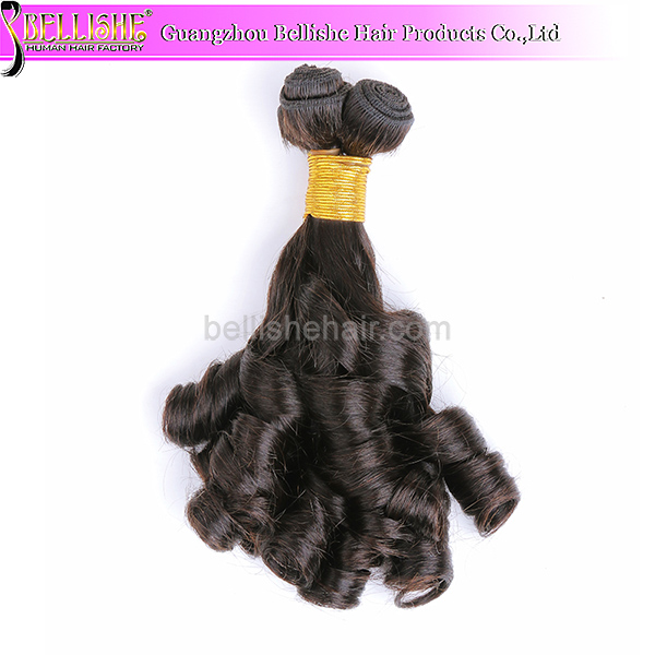 Profit Selling Hair Extensions Online 2