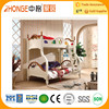 7A006 multifunction sofa foldable bed bedroom furniture/children bedroom furniture/double bed