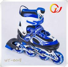 land professional aggressive roller skates