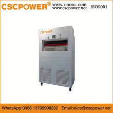 CSCPOWER Refregeration blast freezer for fish chicken beef and baker in china