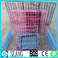 Hot! hot! hot! dog cage for sale/dog house