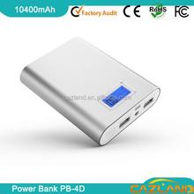 power bank hello kitty/Manufactory portable Power bank