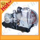 Marinha Baixa Pressão Belt Cooling Air Driven Compressor de Ar