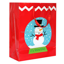 2014 Popular wax candle bags