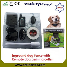 New style puppy lowes dog fence DF-113R with low price