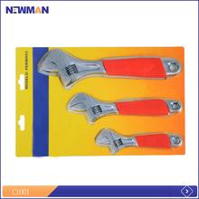 digital torque wrench tools