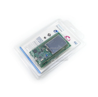 STM32F429I-DISCO STM32F4 Discovery with touch screen STM32F429ZIT6 STM32 ARM Evaluation Development Board Embedded ST-LINK/V2