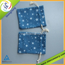 small bag canvas cloth bag wholesale