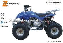 4 wheeler 110cc cool sports king quad atv