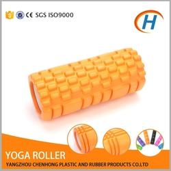2015 foam roller body massage, foam roller pilates, foam roller stretching