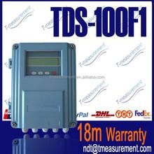 digital flow meter water,liquid flow meters,flow transducer