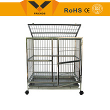 Dog cage for hot sale Breeding cages for Dogs novel dog cage
