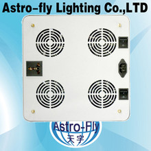 New arrival energy saving led grow light for plant to replace high power 400w led grow light