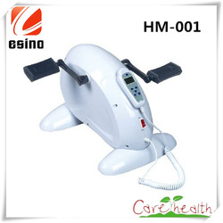 Wholesale Alibaba Indoor Exercise Equipment,Home Trainer Body Fit Exercise Bike