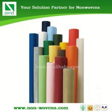 Disposable paper tablecloth in China supplier