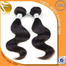 High Quality indian srinivasa hair industry in guangzhou