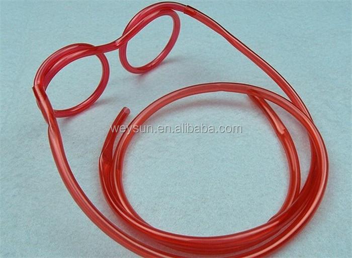glasses straw eyeglass frames buy eyeglass