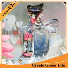 15ml Custom Made Glass Perfume Bottles Cheap Price For Sale