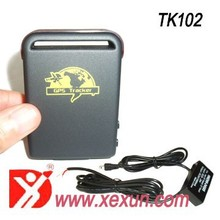 gprs google map online gps tracking gps tracking chip supply free gps tracking app
