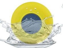 A prueba de agua altavoces manos- libre S40