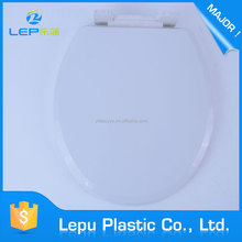 China wholesale websites traveler folding padded toilet seat