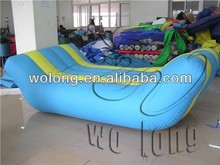 inflatable water products, water fun sports equipment