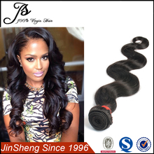 halloween costumes unprocessed virgin brazilian hair weave, 100 grams of brazilian hair