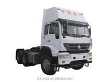 SINOTRUK Star Steyr 4x2 30ton tractor truck
