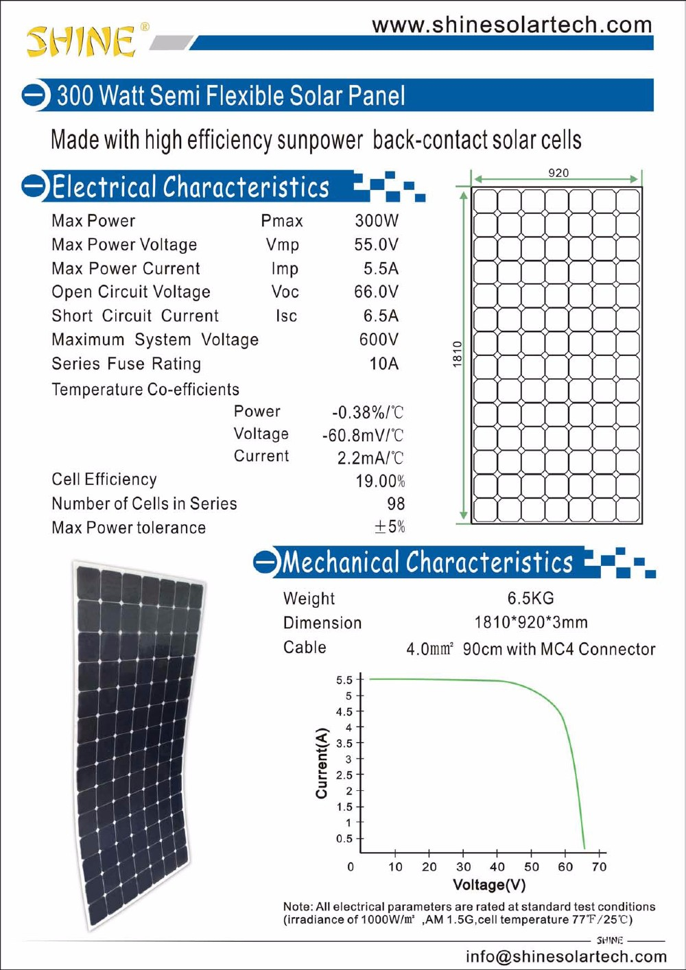 300W Solar panel data sheet.jpg