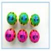 2015 New Products Anti Stress Ball Children Toys Full Color Printing Foam Ball PU Stress Ball