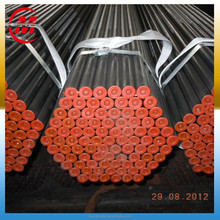 api 5l steel pipe specification and buyer