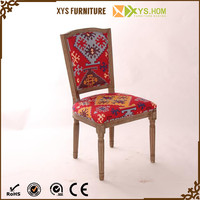 Hot Sale!!! Antique Table And Chairs
