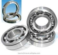 rice mill machines deep groove ball bearings6004--RS