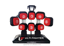 martial art equip/star track/alibaba sign in/ab generat/fitness accessori/new product/fitness machin/160032