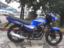 MOTORCYCLE 150CC STREET MOTORCYCLE ZF150-5 CHINA MOTOR