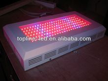 shenzhen manufacturer full spectrum promotion price of high power ufo 150w plant grow lights lowes for plants growth