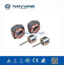 Washing Machine Motor Parts/Stator/Rotor/Bracket
