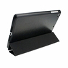Tablet case cover super slim folio leather case for ipad air mini 2 3 4 , for ipad case air mini 2 3 4 , for ipad leather case
