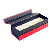 Beautiful design sweet paper box