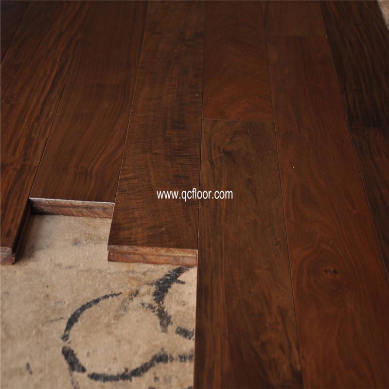 Used Hardwood Flooring For Sale - Buy Used Hardwood Flooring For Sale ...