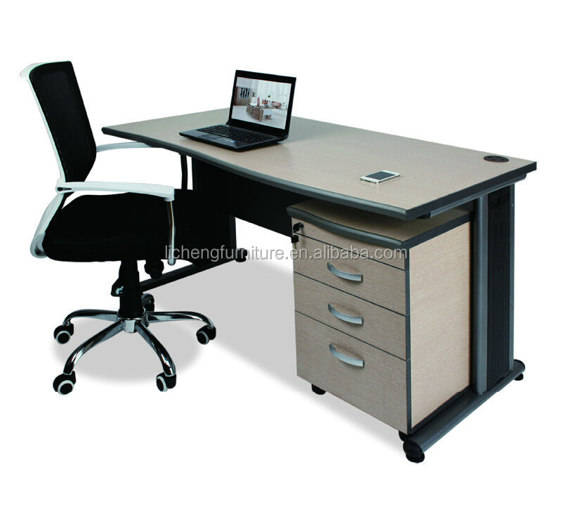 Awesome Office Furniture Office Desk SZOD332  China Office Furniture
