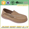 2015 new design casual shoes men canvas shoes made in China