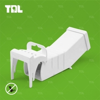 Hot Automatic Live Animal Device Rodent Trap Live Control Trap (TLPLT0101)