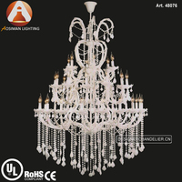 30 Light Maria Theresa Wedding Decoration