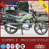 cheap classic street legal dirt bikes for sale (ZF150-3C(XVI))