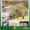 sanitary pad machine/serviette making machine/tissue rolls machine