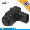 Auto parking sensor radar detector/reversing sensor 3D0919275A for VW PDC