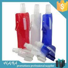Economic new products sport bottle plastic