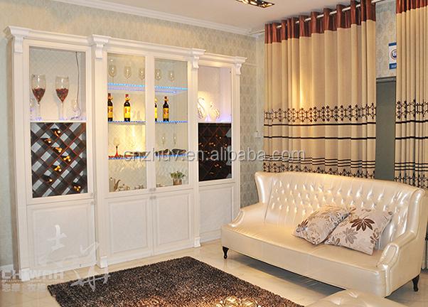 ... Wine Cabinet - Buy Cabinet Wine Rack Insert,Cabinet Wine Rack Insert