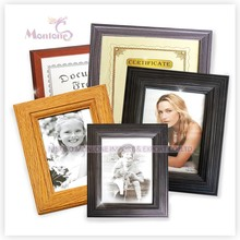 13*18cm picture frame,picture photo frame,wooden photo frames